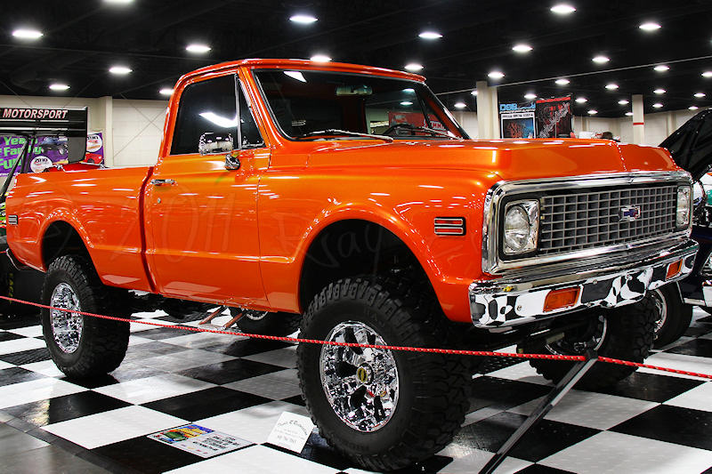 67 72 Chevy Truck Forum >> Chevy Trucks For Sale 67 72 C10 Autos Post Chevy 67 Chevy